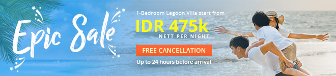 Book Now Stay Anytime