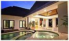 Presidential Suite Villa