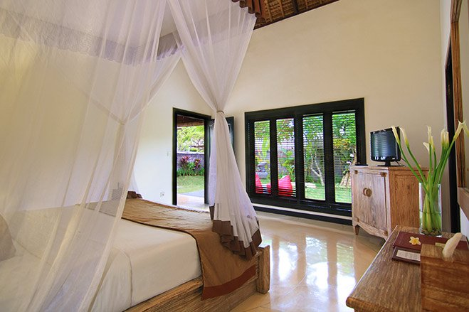 Official Site Best Price Guarantee Special Benefit For Direct Booking Max Occupancy 3 6 S Extra Bed 1 In Each Room